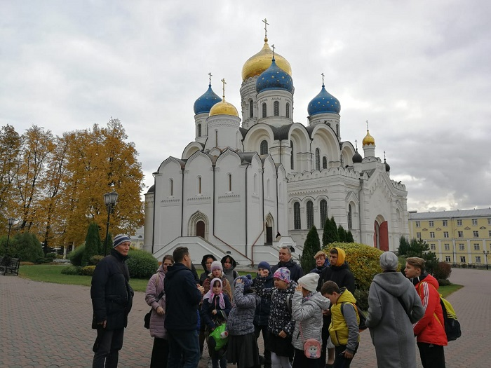 20191005ВШ_ (1)