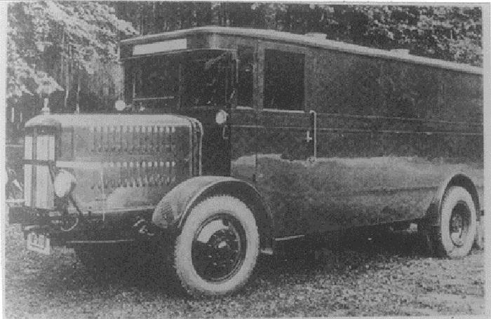 19062019_ (16)