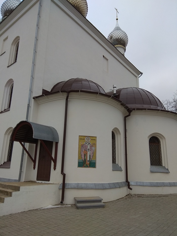 1_Godenovo (11)