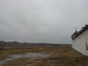 1_Godenovo (8)