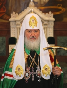 patriarh_kirill-01