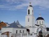 makhrishskiy-monastyr