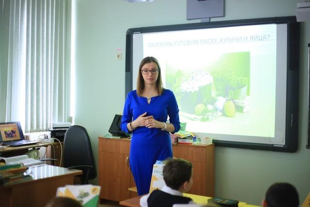 Irina_Leon_04.04.17-06