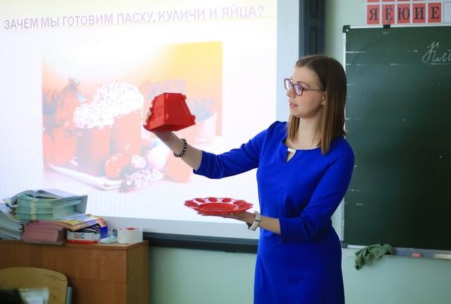 Irina_Leon_04.04.17-07