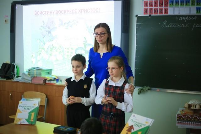 Irina_Leon_04.04.17-08