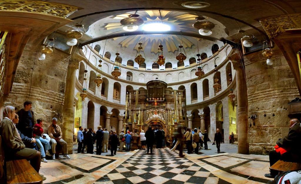 jerusalim-hram