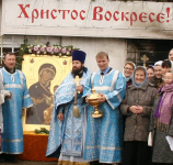Prazdnik-Iverskoy-ikony-Bozhiey-Materi-26-oktyabrya-2013