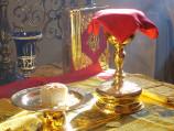 liturgij