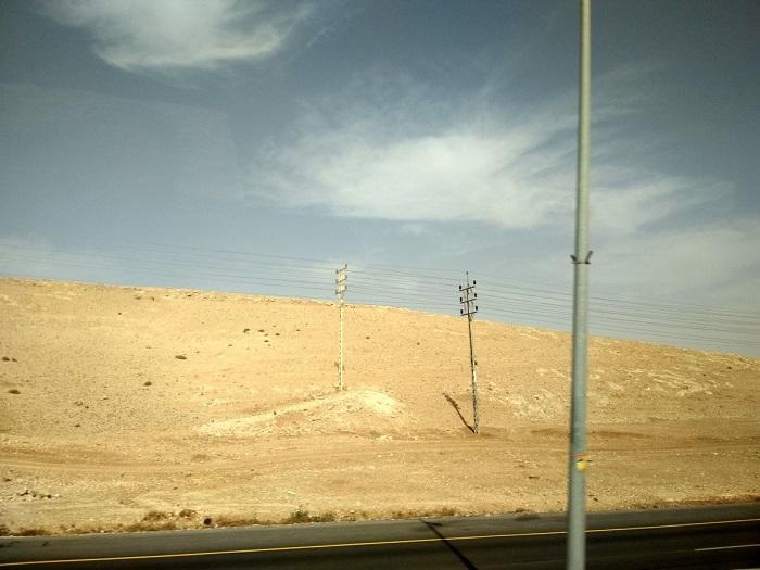 Israel_18