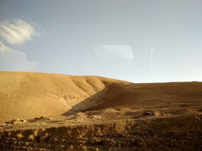 Israel_19