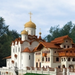 Stroitelstvo-hrama