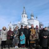 Tolgskiy-monastyr-aprel-2013