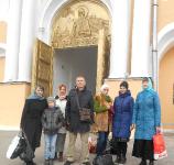 Varlaamo-Hutynskiy-Spaso-Preobrazhenskiy-zhenskiy-monastyr-noyabr-2013