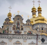 Kievo-Pecherskaya-Lavra-dekabr-2013