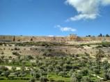 MiniIerusalim