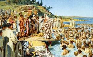 Крещение Руси_mini