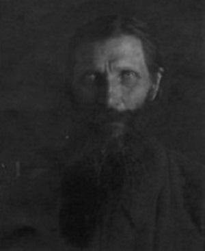 OrlovAV