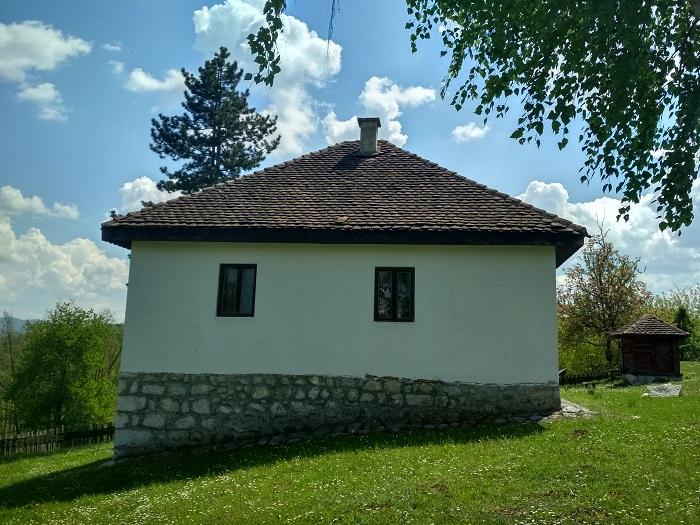 Сербия_ (19)