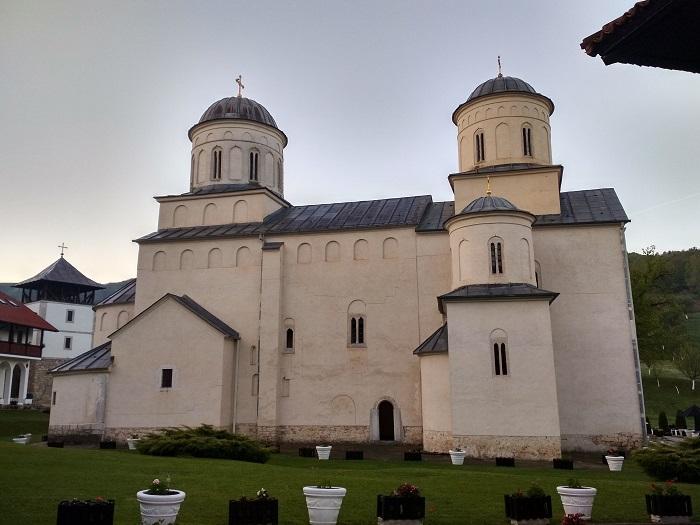 Сербия_ (25)