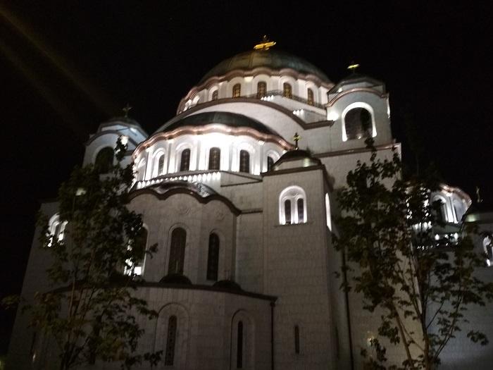 Сербия_ (3)
