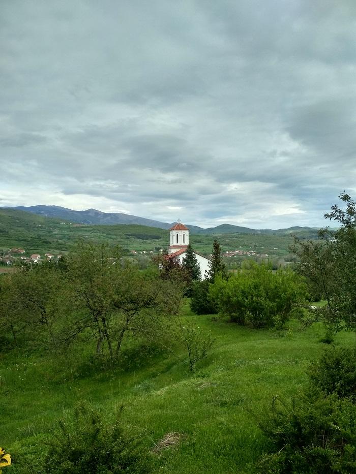 Сербия_ (71)