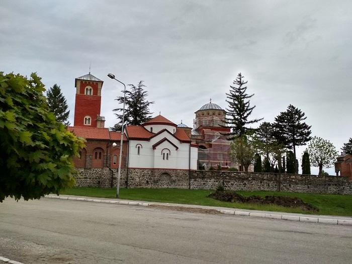 Сербия_ (74)