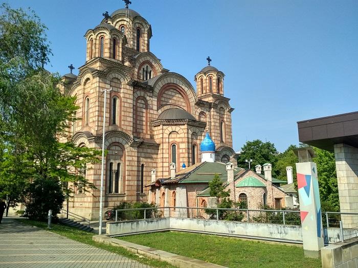 Сербия_ (8)